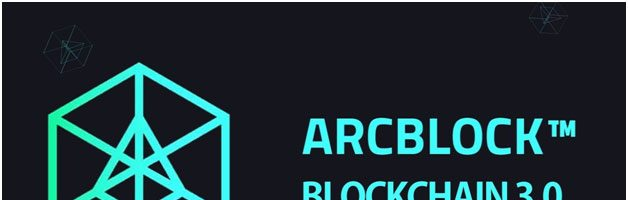 Arcblock