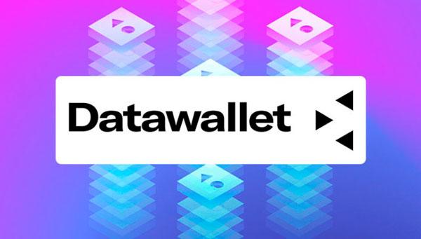 ICO платформы DataWallet