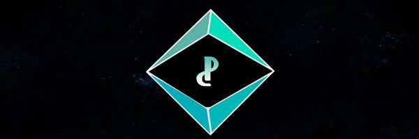 PlusCoin
