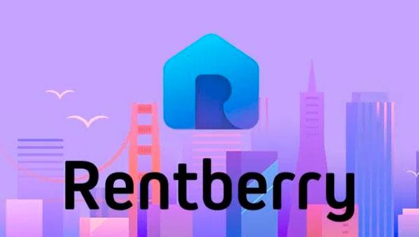ICO Rentberry