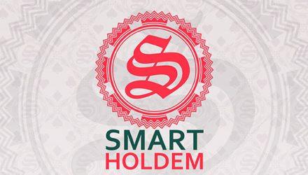 SmartHoldem