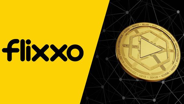 Платформа с вознаграждениями для создателей видеороликов Flixxo