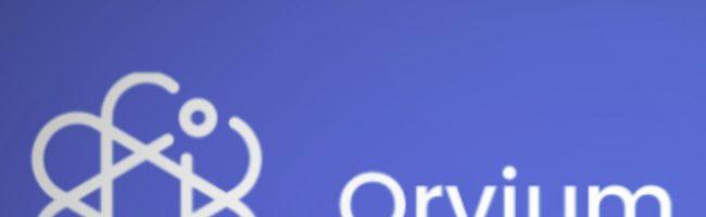 Orvium