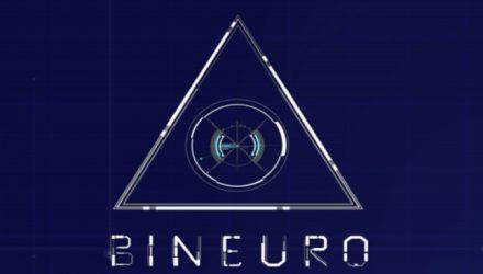 BiNeuro
