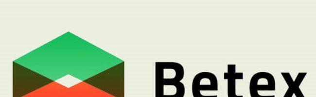 BETEX