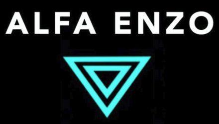 Alfa-Enzo