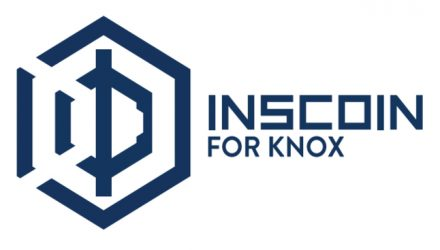 InsCoin