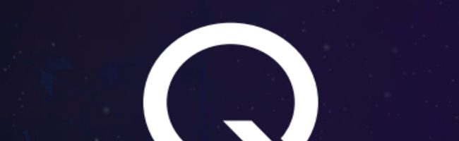 Quadrant Protocol