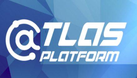 AtlasPlatform
