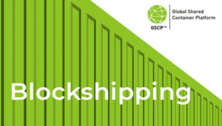 Blockshipping