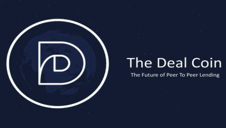 The Deal Coin