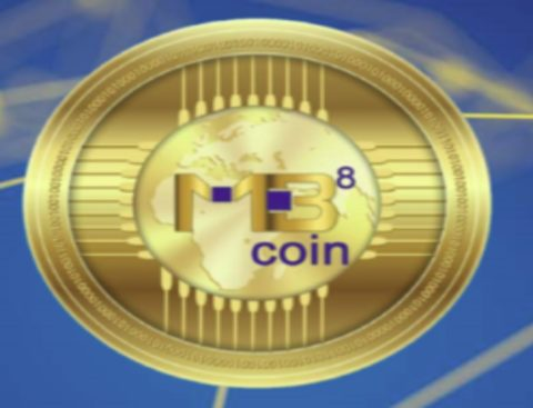 MB8Coin
