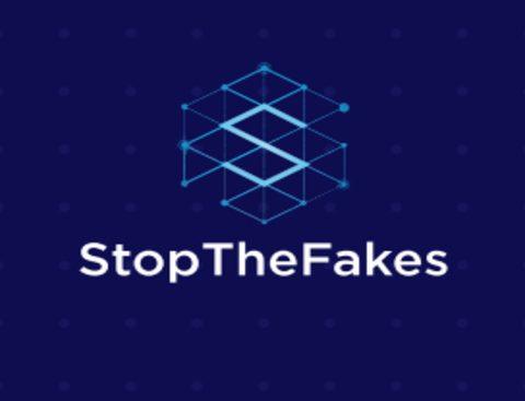 StopTheFakes