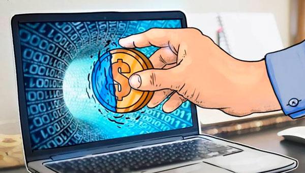 Как купить и продать криптовалюту Ethereum